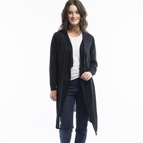 Essential Knit Wrap by Orientique