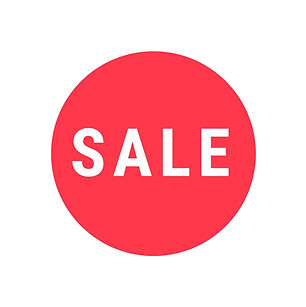 sale-circle-sign-simple-icon-for-sale-or