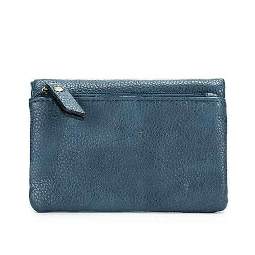 Remi Wallet by BlackCaviar