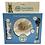 Thumbnail: First Feeding Set - Peter Rabbit