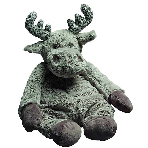 Floppy Plush Reindeer