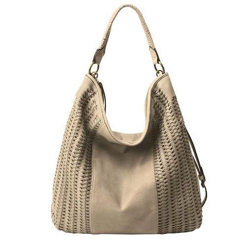 Haven Shoulder Bag By Gabee