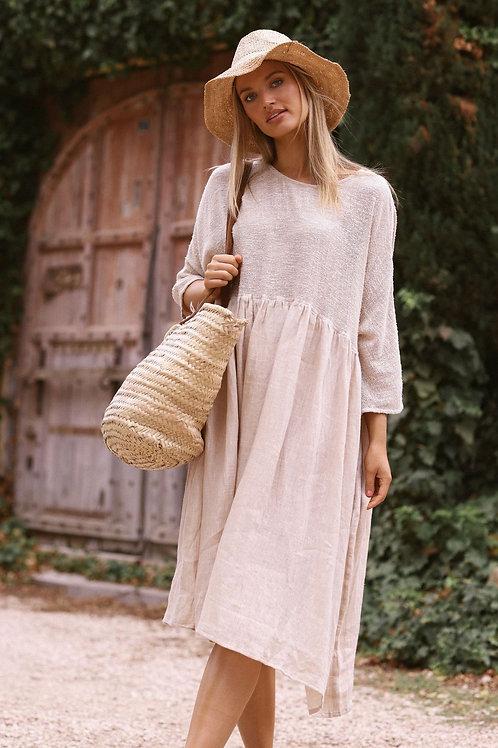 Nikita Dress by Shanty