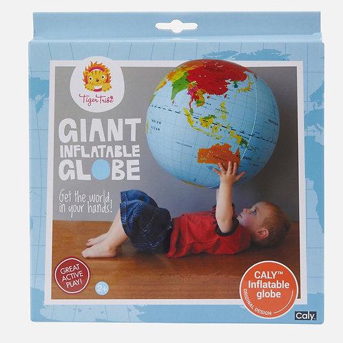 World Globe - Giant Inflatable Globe 50cm