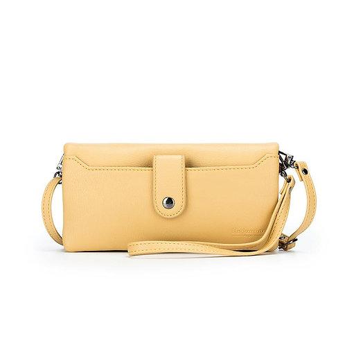 Evie Wallet/Bag by Black Caviar