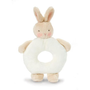 181203_Bunny_Ring_Rattle_White_copy_800x