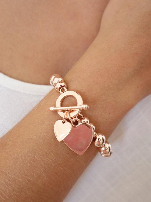 Mina Bracelet by Holiday