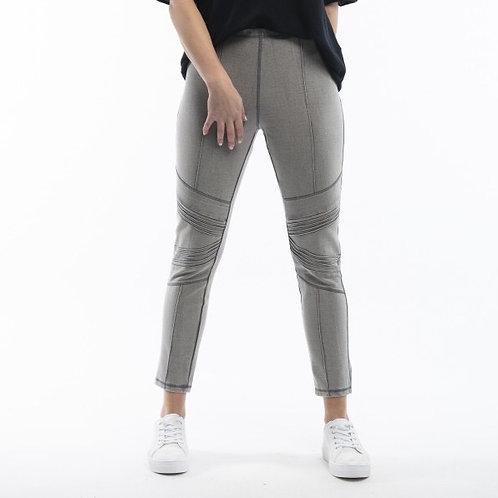 Essential Ponte Pants by Orientique
