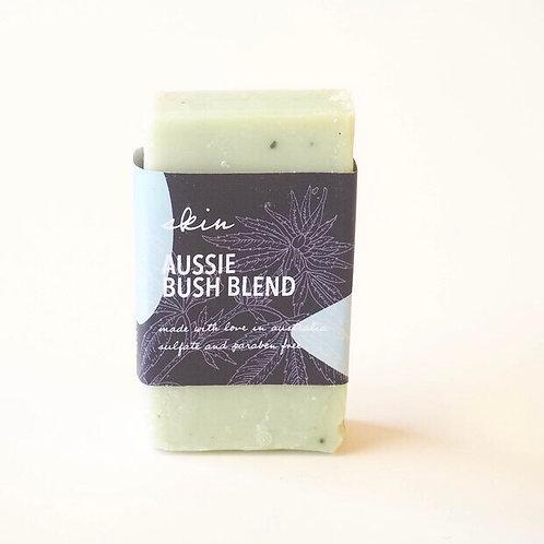Aussie Bush Blend Soap Bar