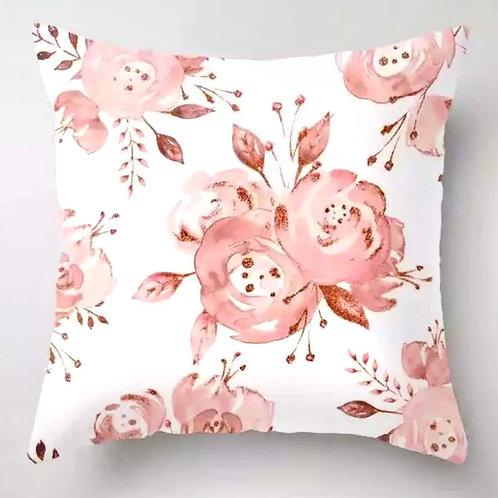 Cushion Floral B