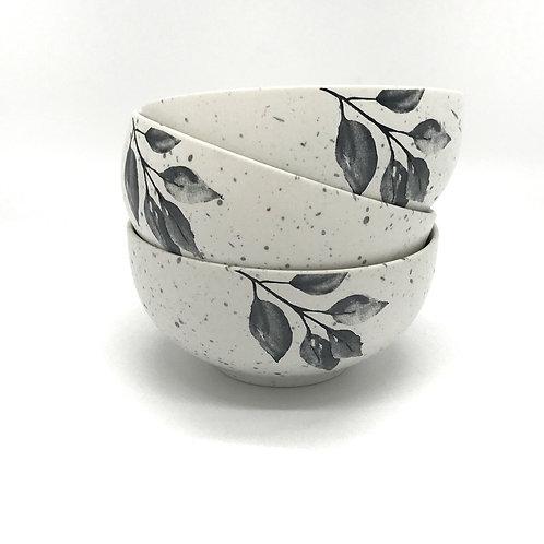 Revive Bowls