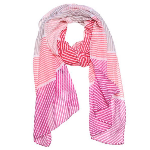 Willoughby Scarf