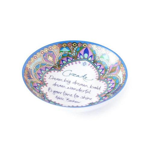 Intrinsic Trinket Dish - Create