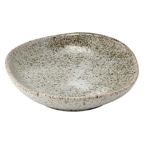 Artisan Mini Bowl