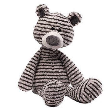 Zag Bear - Gund