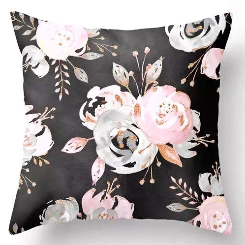 Cushion Floral C