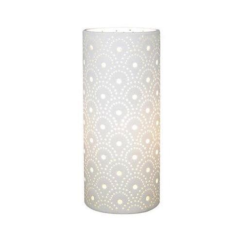 Samara Lamp