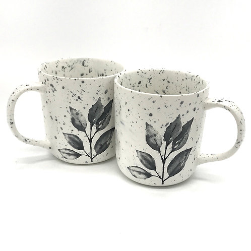 Revive Mugs