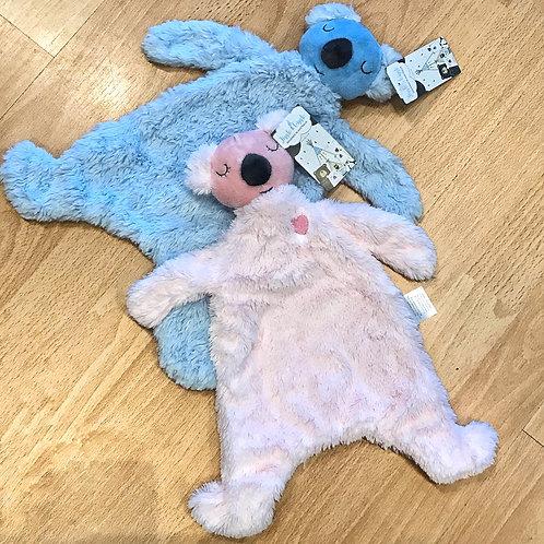 Pip & Kayla Koala Comforter