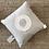 Thumbnail: Natural Cushions by Holiday Home
