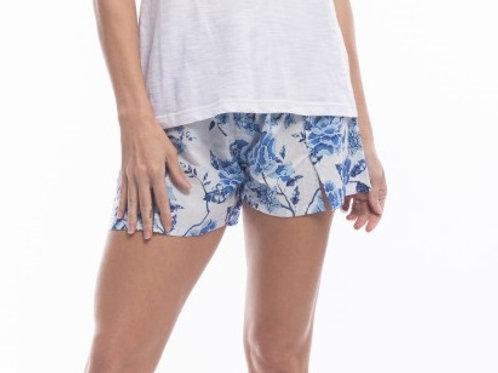 Namika PJ Shorts