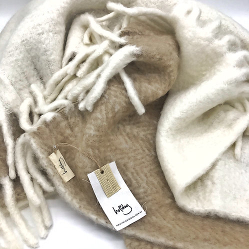 Juno Throw Rug by Holiday