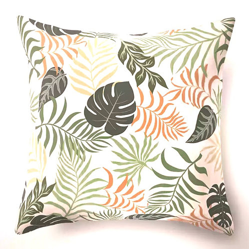 Cushion Tropical Day