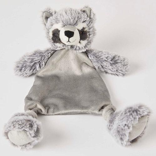 Rupert Racoon Comforter