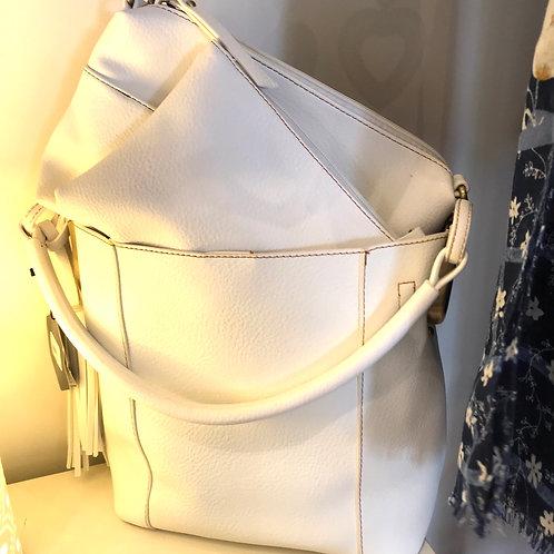 Reagan 3 Piece Handbag Set by Black Caviar