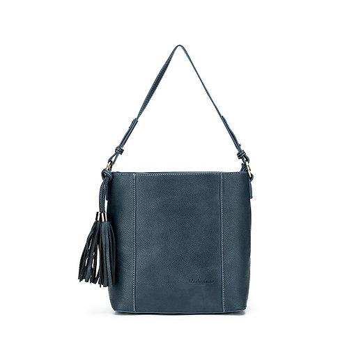 Sienna 3 Piece Bag Set by Black Caviar
