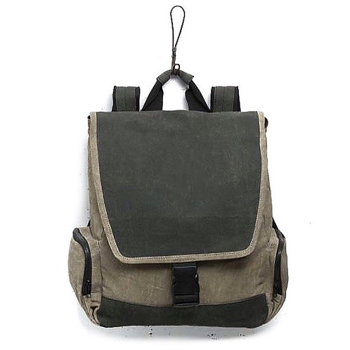 Dylan Backpack