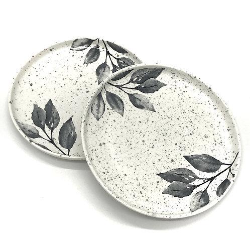 Revive Plates