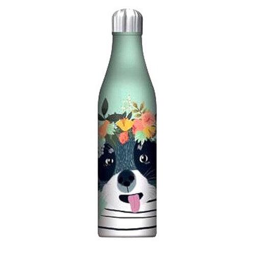 Studio Oh - Drink Bottles 750ml