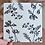 Thumbnail: Nurturing Seed Cards