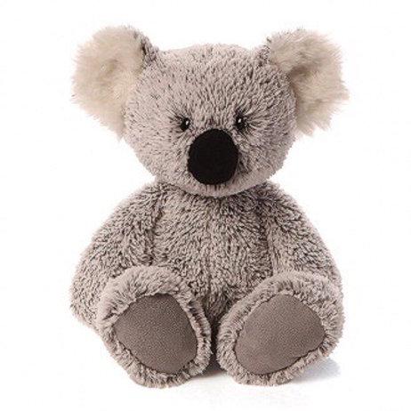William Koala - Gund