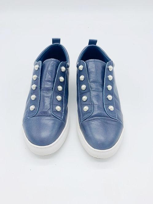 Pearl Shoe by Hinako