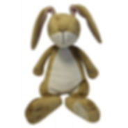 big_nutbrown_hare.jpg