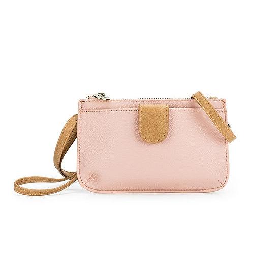Cleo Wallet/Bag by BlackCaviar