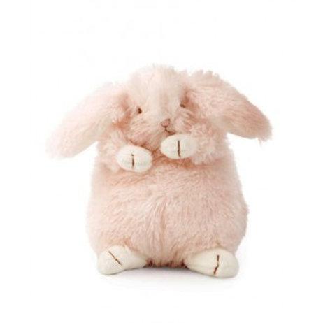 Wee Petal Bunny - Bunnies by the Bay