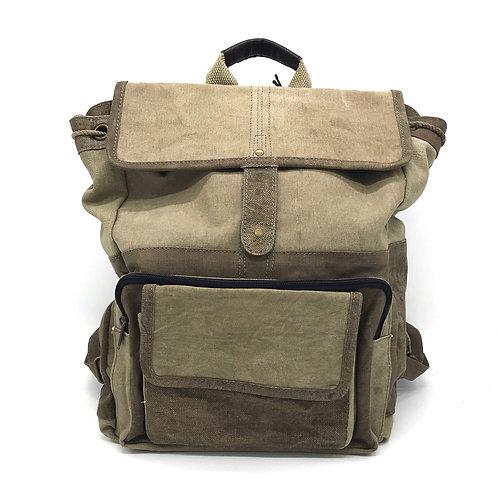 Seth Backpack