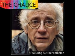 Chalice-Austin-Slide