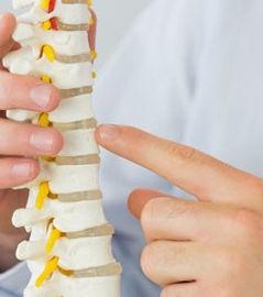 chiropractor-new-patient_edited.jpg