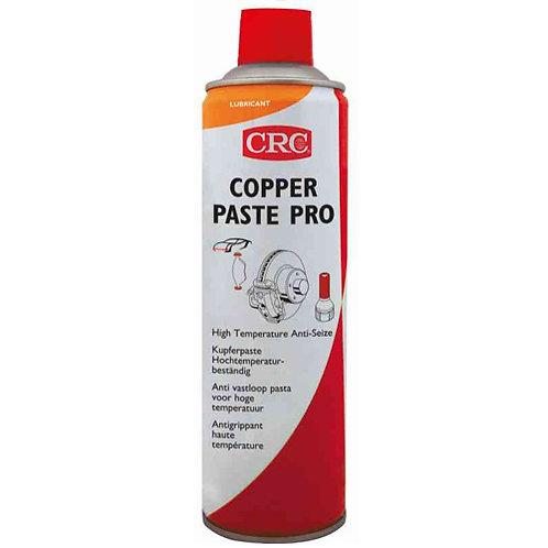 COPPER PASTE 250 ML CRC