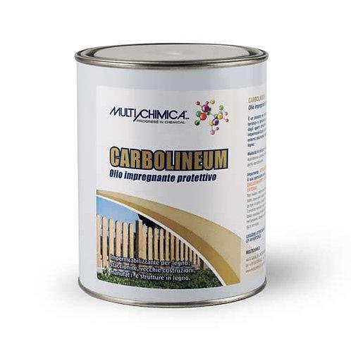 CARBOLINEUM TOP 750 ML
