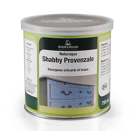 SHABBY PROVENZALE 375 ML DECORGESSO ANTICANTE