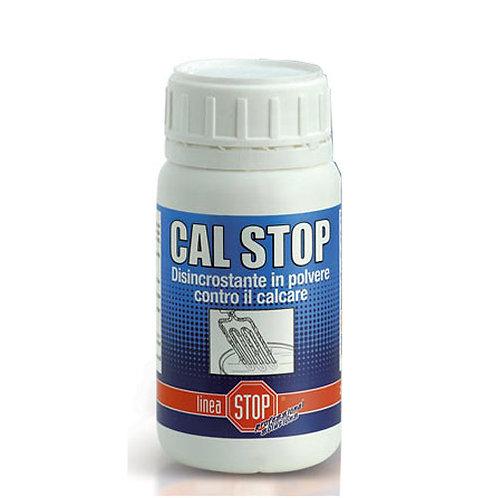 CAL STOP ANTICALCARE 250 GR DIXI
