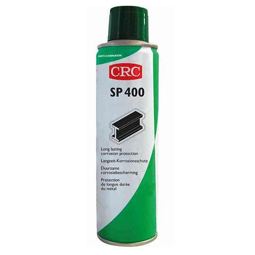 SP400 250 ML CRC