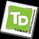Logo 2 TD.png