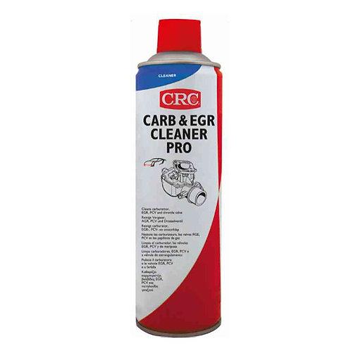 CARBURETTOR CLEANER C2301 500 ML CRC