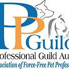PPGA Australia logo.jpg